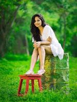 Anasuya glamorous Stills-cover-photo