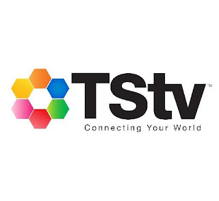 TStv Decoder price, Subscriptions Fees, Tstv Packages & Channel Lists