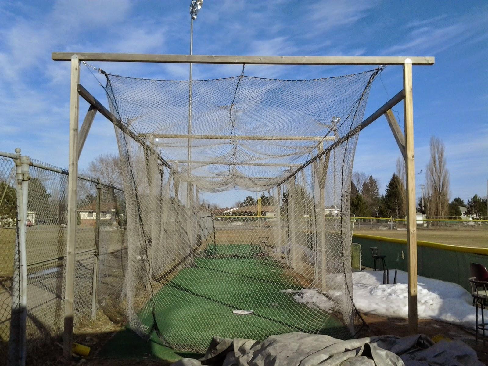Siding Porch Entry Spring Huisman Concepts