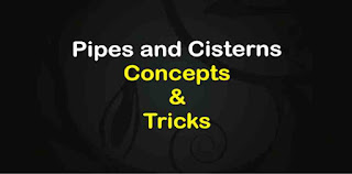 Pipes and Cisterns PDF