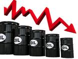 Σαουδική Αραβία και Ρωσία αυξάνουν την παραγωγή πετρελαίου