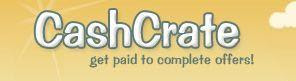 how-kids-make-money-online
