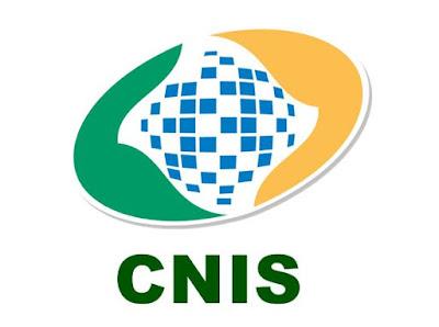 CNIS - Como consultar extrato e cadastro