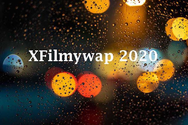 Xfilmywap 2020 - Download HD Movies Filmywap Xfilmywap