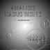 Latihan Ujian Universitas Terbuka EKMA4478 Analisis Kasus Bisnis KB 3 Beserta Kunci Jawaban