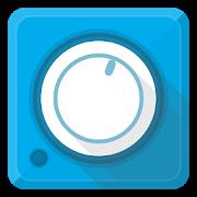 Download Avee Music Player (Pro) Mod Apk  Premium