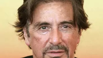 Al Pacino Biography - Age, Height, Family, Net worth, History, Facts and More