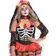 Plus-Size Halloween Costume Ideas | Just for Fun