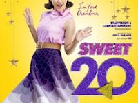 Download Film Sweet 20 Terbaru 2017 Gratis