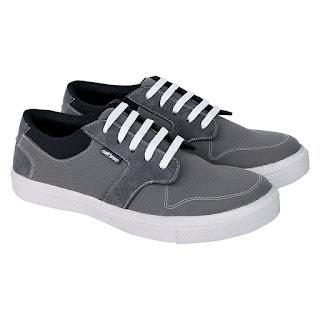 Sepatu Sneaker Pria Catenzo MR 791
