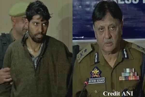 kashmir-igp-munir-khan-said-if-local-terrorists-surrender-we-accept