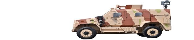After Mahindra, Now TATA Set To Bag Contract For Armoured Vehicles As Army Upgrades Mobility