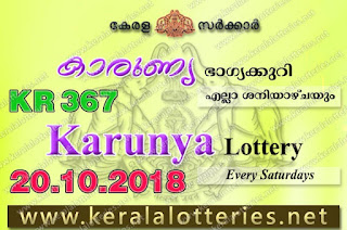"keralalotteries.net, ""kerala lottery result 20 10 2018 karunya kr 367"", 20th October 2018 result karunya kr.367 today, kerala lottery result 20.10.2018, kerala lottery result 20-10-2018, karunya lottery kr 367 results 20-10-2018, karunya lottery kr 367, live karunya lottery kr-367, karunya lottery, kerala lottery today result karunya, karunya lottery (kr-367) 20/10/2018, kr367, 20.10.2018, kr 367, 20.10.2018, karunya lottery kr367, karunya lottery 20.10.2018, kerala lottery 20.10.2018, kerala lottery result 20-10-2018, kerala lottery result 20-10-2018, kerala lottery result karunya, karunya lottery result today, karunya lottery kr367, 20-10-2018-kr-367-karunya-lottery-result-today-kerala-lottery-results, keralagovernment, result, gov.in, picture, image, images, pics, pictures kerala lottery, kl result, yesterday lottery results, lotteries results, keralalotteries, kerala lottery, keralalotteryresult, kerala lottery result, kerala lottery result live, kerala lottery today, kerala lottery result today, kerala lottery results today, today kerala lottery result, karunya lottery results, kerala lottery result today karunya, karunya lottery result, kerala lottery result karunya today, kerala lottery karunya today result, karunya kerala lottery result, today karunya lottery result, karunya lottery today result, karunya lottery results today, today kerala lottery result karunya, kerala lottery results today karunya, karunya lottery today, today lottery result karunya, karunya lottery result today, kerala lottery result live, kerala lottery bumper result, kerala lottery result yesterday, kerala lottery result today, kerala online lottery results, kerala lottery draw, kerala lottery results, kerala state lottery today, kerala lottare, kerala lottery result, lottery today, kerala lottery today draw result"