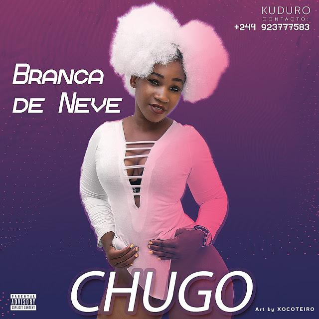 http://www.mediafire.com/file/dx7s6d3ynei76y3/Branca+De+Neve+-+Chugo+(Prod.+Dj+Raro)+(Kuduro).mp3/file