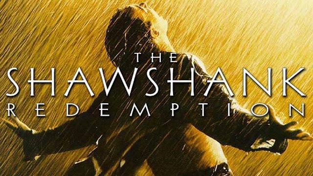مراجعة-فيلم-The-Shawshank-Redemption..-سيمفونية-الألم-والأمل