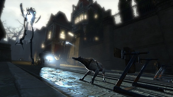 dishonored-game-of-the-year-pc-screenshot-www.ovagames.com-3