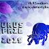 Taurus Horoscope 1st April 2019