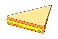 The Science of Grilled Cheese Sandwiches 1