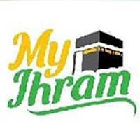 my ihram bfi finance syariah
