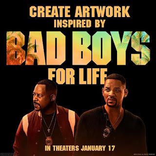Bad Boys For Life akan tayang pada 17 Januari 2020 fakta apa saja yang belum kamu tahu yuk simak infonya.