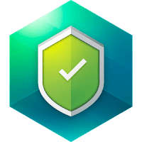 Kaspersky-Mobile-Antivirus-& AppLock-v11.15.4.820-APK-For-Android-Free-Download