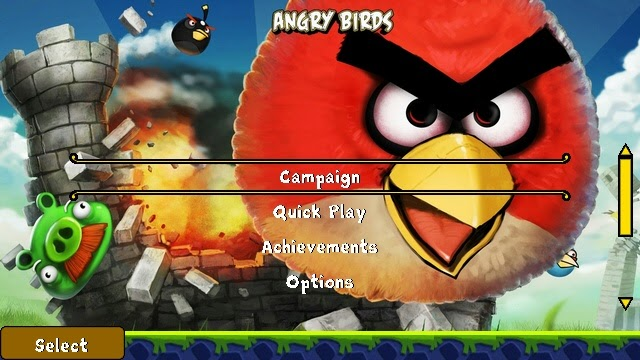 Free game download for touch screen.
