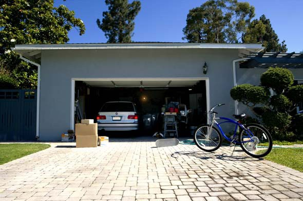 Garage Door Repair Mississauga How To Keep Your Children And Pets