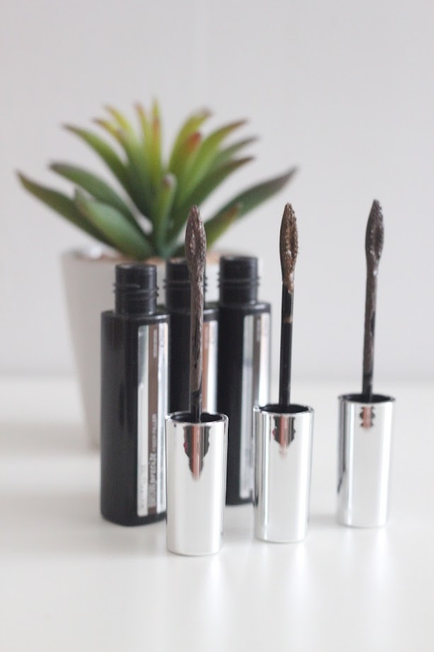 photo-maybelline-brow_precise-maquillaje-cejas