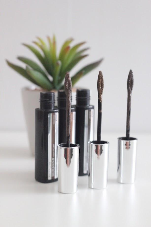 photo-maybelline-brow_precise-maquillaje-cejas