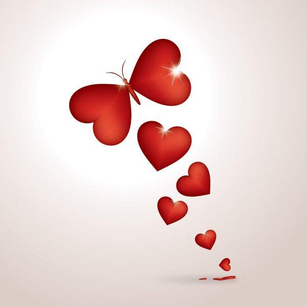Top Ten Lovely Words | Everyda...