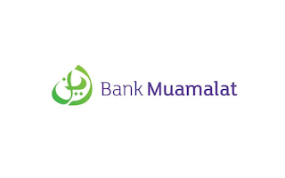 Lowongan Kerja Bank Muamalat - MAP