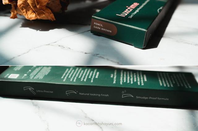 review-luxcrime-slim-triangle-precision-brow-pencil-dark-brown