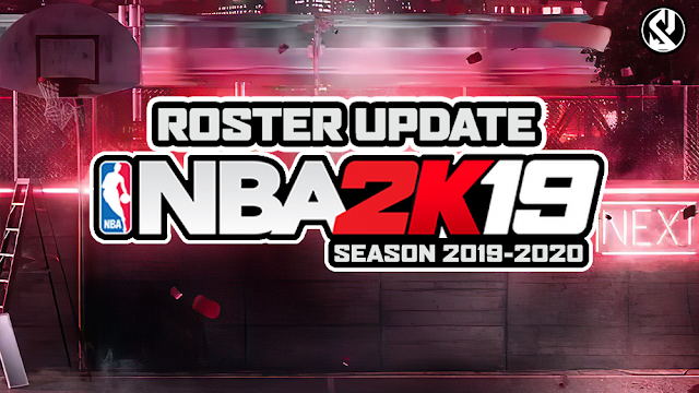Shuajota   Your Videogame to the Next Level: NBA 2K19