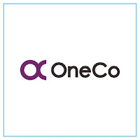 OneCo Logo - Free Download File Vector CDR AI EPS PDF PNG SVG