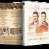 João Bosco & Vinícius: Segura Maracaju DVD Capa
