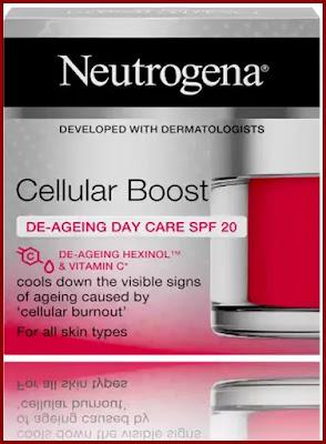 pareri neutrogena-cellular-boost-crema-de-fata-pentru-zi-spf-20