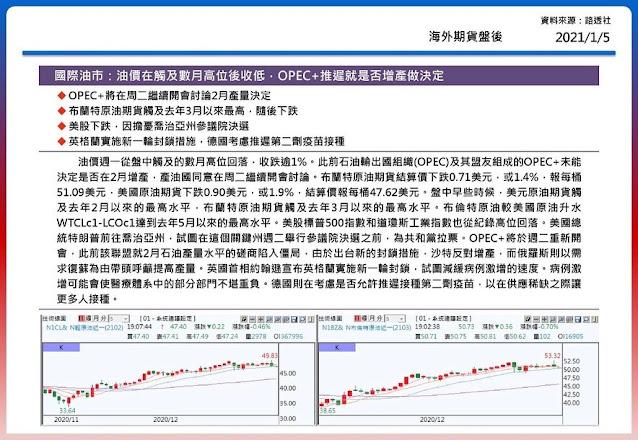 康和期貨台中股份有限公司
