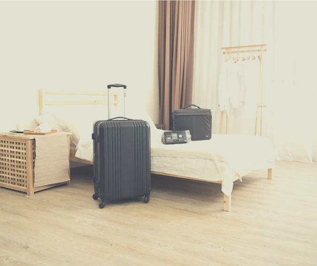 Come scegliere un hotel online per i tuoi viaggi