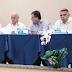 Sicoob Crediguaçu distribui R$ 12 milhões aos associados