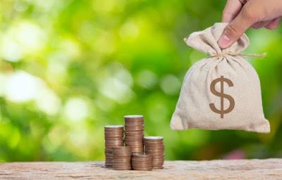 Asuransi keluarga dari Astra Financial