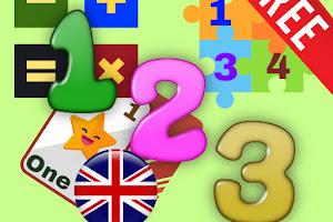 Game Edukasi Belajar Berhitung di Android Terbaik Untuk Anak-anak
