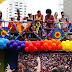 Parada LGBT de São Paulo de 2019 já tem data!