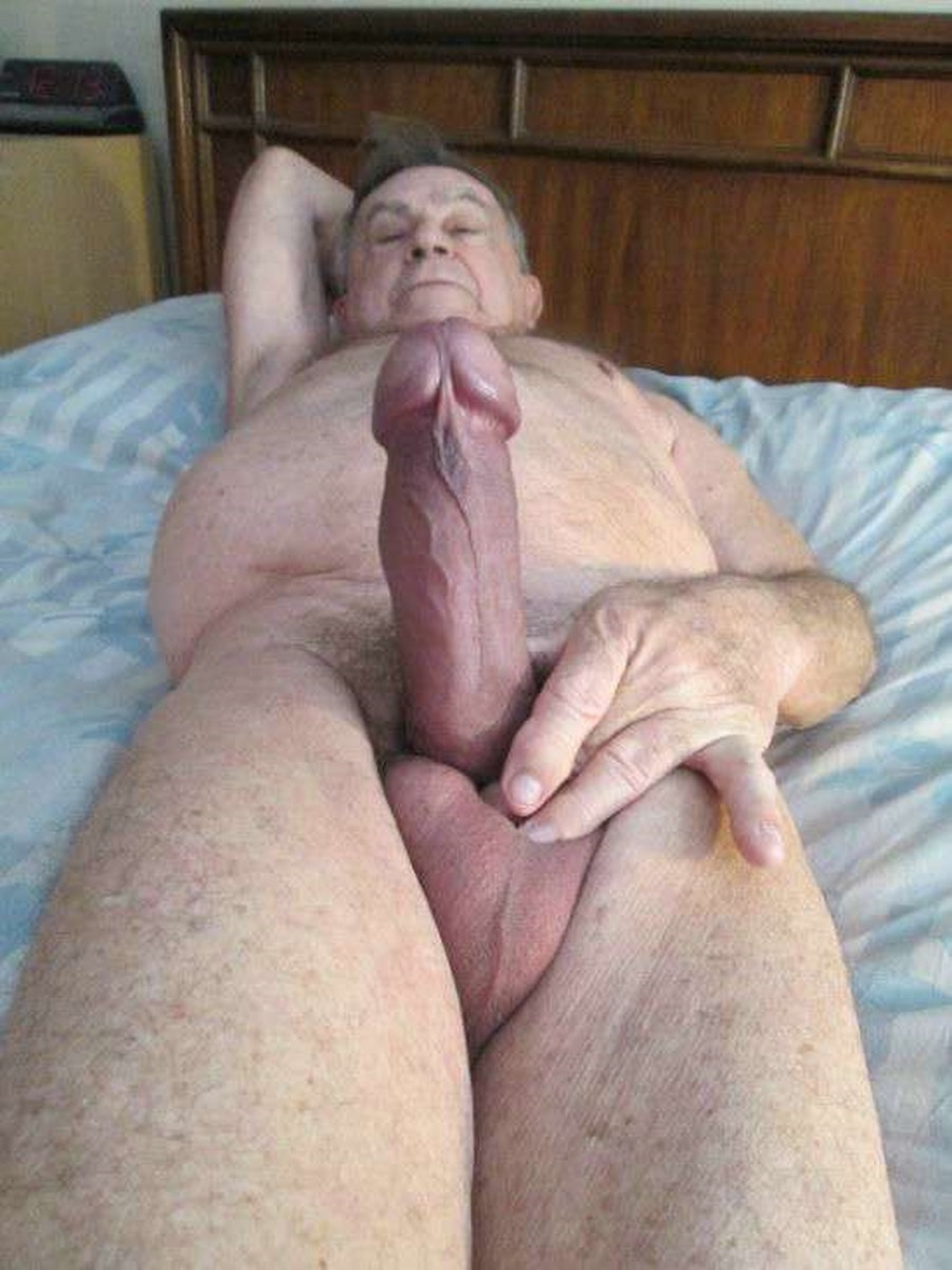 Men Cumming In Older Men Gay This Is Our Final Week Of The College Annual