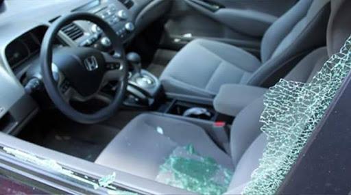 Γυναίκα διέρρηξε 13 οχήματα στο ίδιο χωριό του Δήμου Άργους Μυκηνών