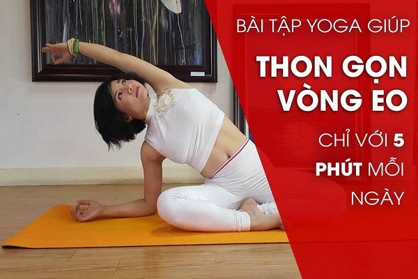 tap-yoga-co-giam-mo-bung-khong