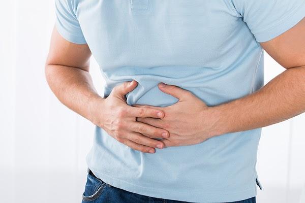 Gastroenteritis: Infeksi Perut, Ini Penjelasan Lengkapnya!