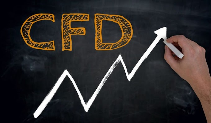 Top 5 Best CFD Trading Platforms for Automation 2020
