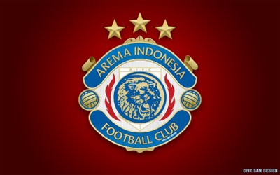 Wallpaper Arema Indonesia Download Gambar
