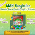 MAN Bangkalan Raih Juara Favorit Tingkat Nasional Lomba Poster