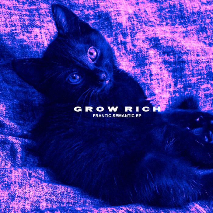 kawan-lama-lagu-milikya-Grow-Rich-sudah-bisa-kalian-dengarkan